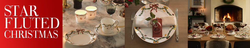 royal-copenhagen-star-fluted-christmas-star-fluted-glam-5.jpg