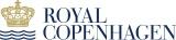 royal-copenhagen-vertical-logo.jpg