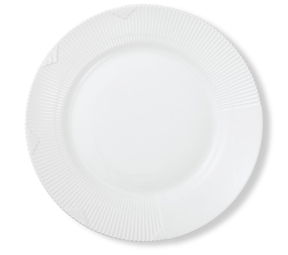 royal-copenhagen-white-elements-dinner-plate-10.75-in-1017499.jpg