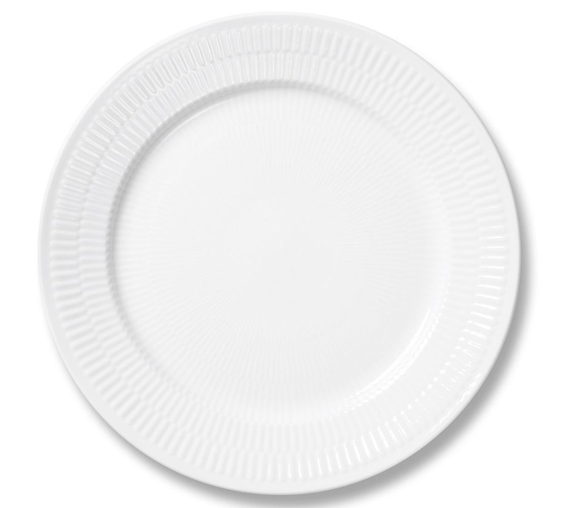 royal-copenhagen-white-fluted-dinner-plate-10.75-in-1017404.jpg