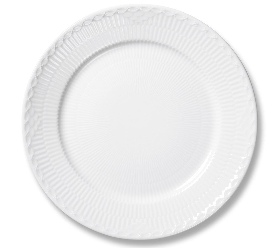 royal-copenhagen-white-fluted-half-lace-dinner-plate-10.75-in-1017296.jpg