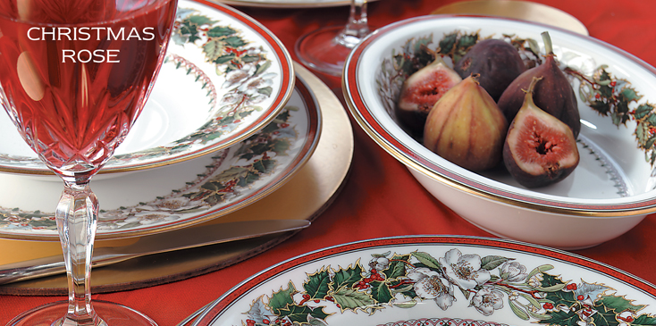 spode-christmas-rose-glam.jpg