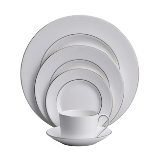 vera-wang-by-wedgwood-blanc-sur-blanc-5-piece-place-setting-032677719800.jpg