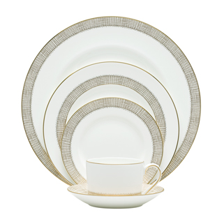 vera-wang-wedgwood-gilded-weave-5-piece-place-setting-091574095394.jpg