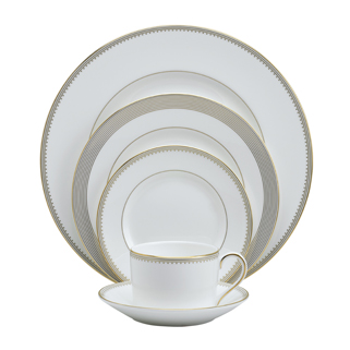 vera-wang-wedgwood-golden-grosgrain-5-piece-place-setting-032677811030.jpg