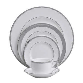 vera-wang-wedgwood-grosgrain-5-piece-place-setting-032677719824.jpg