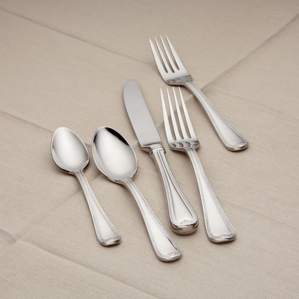 vintage-jewel-flatware-5-piece-place-setting-096875-whr.jpg