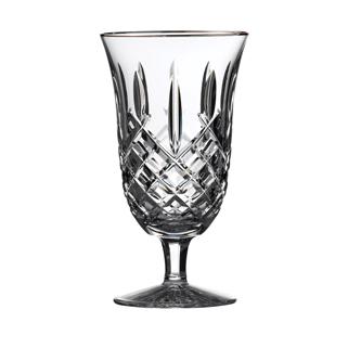 waterford-araglin-platinum-iced-beverage-024258272026.jpg