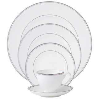 waterford-kilberry-platinum-5-piece-place-setting.jpg