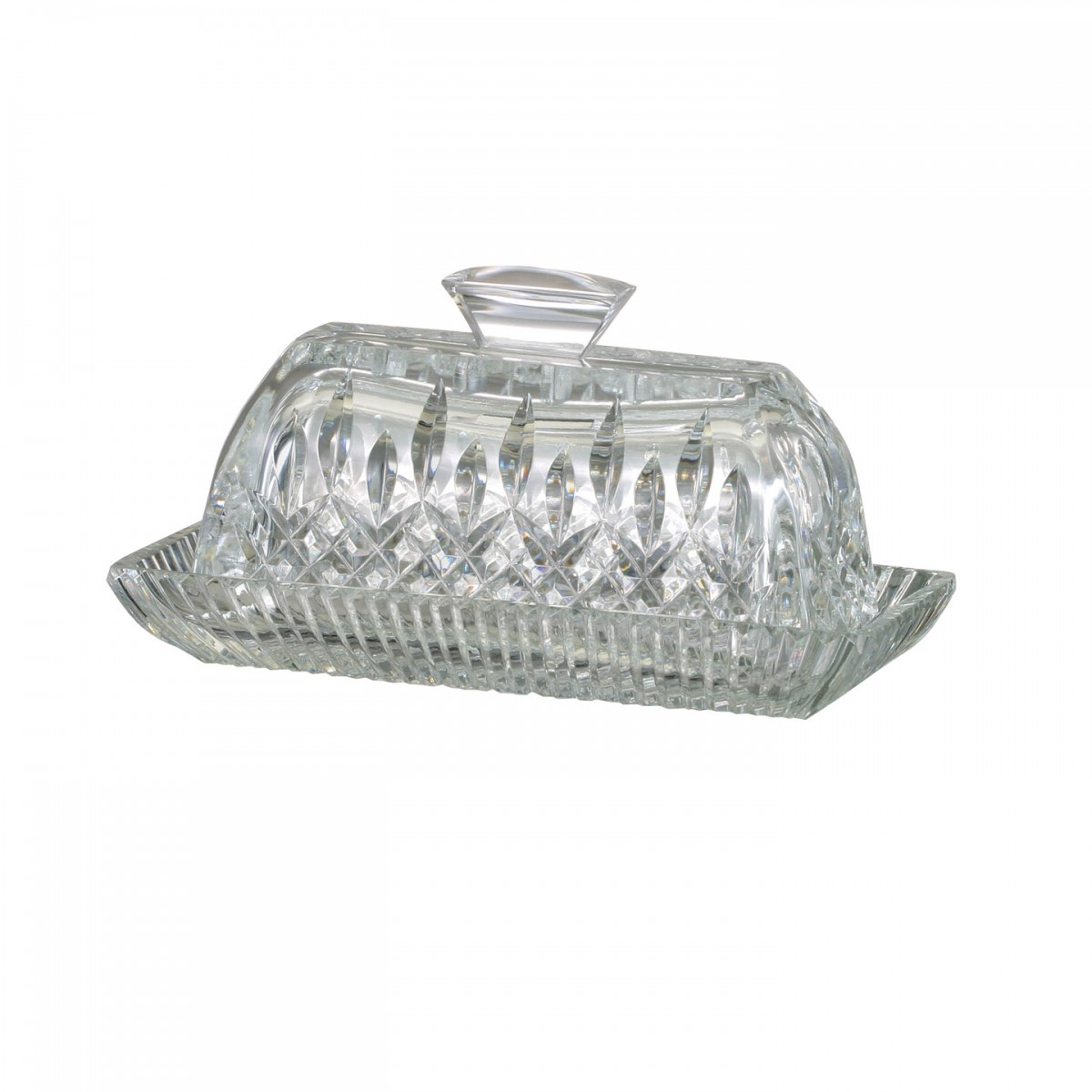 waterford-lismore-covred-butter-dish-024258374805.jpg