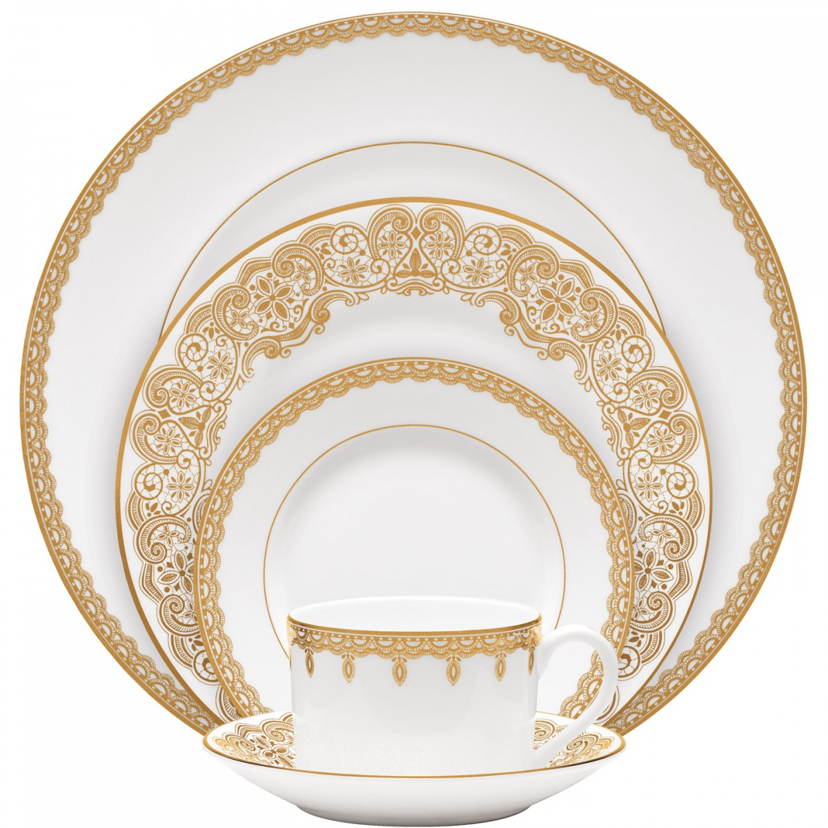 waterford-lismore-lace-gold-5-piece-place-setting.jpg