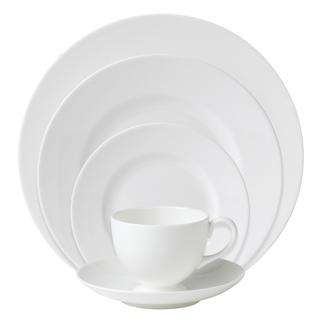 wedgwood-white-5-piece-place-setting-032675033212.jpg