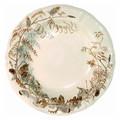 Sologne Dinner Plate