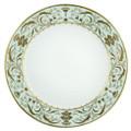 Royal Crown Derby Darley-Abbey-Service-Plate-12-in DARAB07107