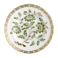 Royal Crown Derby Derby-Panel-Green-Accent-Plate-8-in DEPAG04166