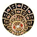 Traditional-Imari-5-piece-place-setting IMARI09814