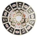 Traditional-Imari-Dinner-Plate-10-in IMARI00100