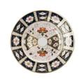 Traditional-Imari-Salad-Plate-8-in. IMARI00096