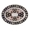 Traditional-Imari-Oval-Platter-15-in. IMARI00108