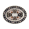 Traditional-Imari-Oval-Platter-13-in. IMARI00109
