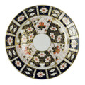 Traditional-Imari-Round-Chop-Dish IMARI00166