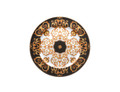 Versace Barocco Service Plate 11.75 in.