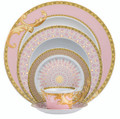 Versace Byzantine Dreams 5-piece place setting