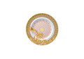 Versace Byzantine Dreams Bread & Butter Plate 7 in.