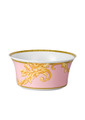 Versace Byzantine Dreams Open Vegetable Dish 6.5 in.
