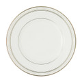 WATERFORD PADOVA BREAD AND BUTTER PLATE, 6 in. 130410