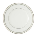 WATERFORD PADOVA SALAD PLATE 8  in. 130409