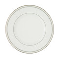 WATERFORD PADOVA DINNER PLATE, 10.75 in. 130408