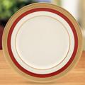 Lenox Embassy Salad Plate 8 in 823196