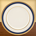 Lenox Independence Salad Plate 8 in