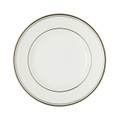 WATERFORD KILBARRY PLATINUM BREAD & BUTTER PLATE, 6 in 118262