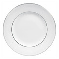 Vera Wang Wedgwood Blanc Sur Blanc Bread and Butter Plate 6 in 50108301008