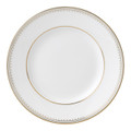 Vera Wang Wedgwood Golden Grosgrain Bread and Butter Plate 6 in 50108501008