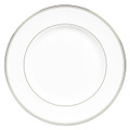 Vera Wang Wedgwood Grosgrain Bread and Butter Plate 6 in 50146401008