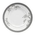 Vera Wang Wedgwood Vera Lace  Salad Plate 8 in 50127201006