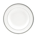 Vera Wang Wedgwood Vera Lace Soup Plate 9 in 50127201012