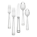 Vera Wang Wedgwood FW With Love 5-piece Place Setting 57000100531