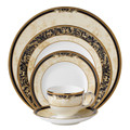 Wedgwood Cornucopia 5-piece Place Setting 50135800261