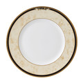Wedgwood Cornucopia Dinner Plate 10.75 in 50135801004