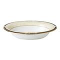Wedgwood Cornucopia Open Vegetable Bowl 50135803602