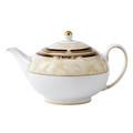 Wedgwood Cornucopia Teapot 50135806091