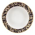 Wedgwood Cornucopia Pasta Plate 11 in 50135802234