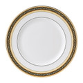 Wedgwood India Dinner Plate 10.75 in 50192301004