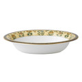 Wedgwood India Open Vegetable Bowl 50192303602