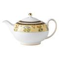 Wedgwood India Teapot 50192306091