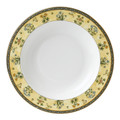 Wedgwood India Pasta Plate 11 in 50192302234